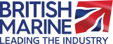 British Marine Leading The Industry