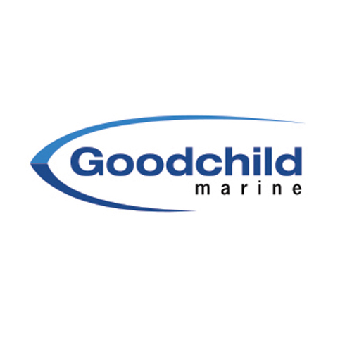 Goodchild Marine - News Placeholder