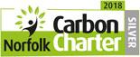 Norfolk Carbon Charter